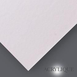 Clairefontaine - Akrilik Kağıt 50x65cm 360gr 10lu Paket
