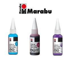 Marabu - Alcohol Ink 20ml