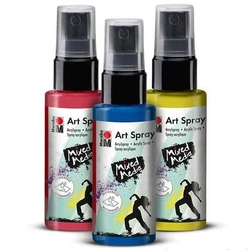 Marabu - Art Spray 50ml