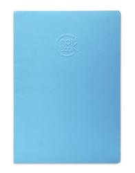 Clairefontaine - Crok Book Çizim Defteri 21x29,7cm 90gr 24Yaprak