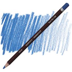 Derwent - Coloursoft Yumuşak Kuru Boya Kalemi - C320 Electric Blue