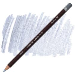 Derwent - Coloursoft Yumuşak Kuru Boya Kalemi - C360 Cloud Blue