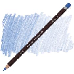 Derwent - Coloursoft Yumuşak Kuru Boya Kalemi - C370 Pale Blue
