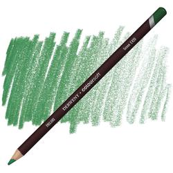 Derwent - Coloursoft Yumuşak Kuru Boya Kalemi - C420 Green