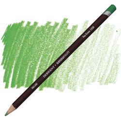 Derwent - Coloursoft Yumuşak Kuru Boya Kalemi - C430 Pea Green