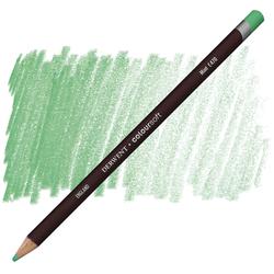 Derwent - Coloursoft Yumuşak Kuru Boya Kalemi - C470 Mint