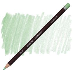 Derwent - Coloursoft Yumuşak Kuru Boya Kalemi - C490 Pale Mint