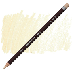 Derwent - Coloursoft Yumuşak Kuru Boya Kalemi - C570 Pale Peach
