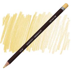 Derwent - Coloursoft Yumuşak Kuru Boya Kalemi - C580 Light Sand