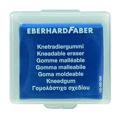 Eberhard Faber - Hamur Silgi