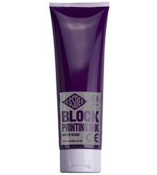 Essdee - Linolium Boya 300gr - 07 Purple