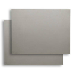 Essdee - Linolium Soft Cut Tabaka 300x200mm 10lu Paket