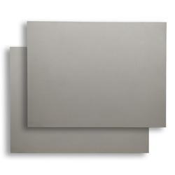 Essdee - Linolium Tabaka 30.5x30.5mm 10lu Paket