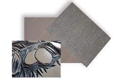 Ponart - Linol Tabaka 2.5mm