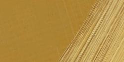 Lukas - Terzia Yağlı Boya 0590 Açık Ocker 200ml