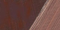 Lukas - Terzia Yağlı Boya 0594 Burnt Sienna 200ml