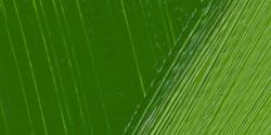 Lukas - Terzia Yağlı Boya 0587 Çimen Yeşili 200ml