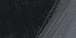 Lukas - Terzia Yağlı Boya 0598 Fildişi Siyah 200ml