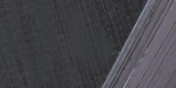 Lukas - Terzia Yağlı Boya 0596 Vandayk Kahverengi 200ml