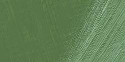 Lukas - Terzia Yağlı Boya 0588 Yeşil-Canlı 200ml