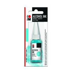 Marabu - Alcohol Ink 20ml Caribbean