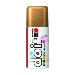 Marabu - Do-It High Gloss 150ml Gold