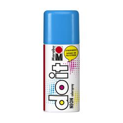 Marabu - Do-It Neon 150ml Blue