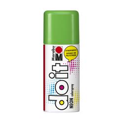 Marabu - Do-It Neon 150ml Green