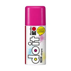 Marabu - Do-It Neon 150ml Pink