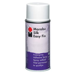 Marabu - Marabu Silk Easy Fix 150ml