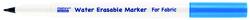 Marvy - Industrial Tekstil Kalemi Hava İle Çıkan