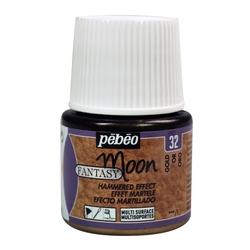 Pebeo - Fantasy Moon 45ml Şişe - Gold