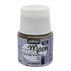 Pebeo - Fantasy Moon 45ml Şişe - Lilac