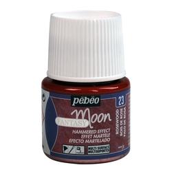 Pebeo - Fantasy Moon 45ml Şişe - Rosewood