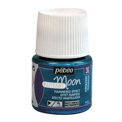 Pebeo - Fantasy Moon 45ml Şişe - Turqoise