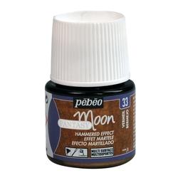 Pebeo - Fantasy Moon 45ml Şişe - Vermeil
