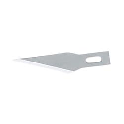 PHC - 100lük Kutu Kretuar Yedek Bıçak