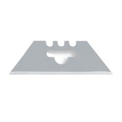 PHC - 100'lük Kutu Yedek Bıçak