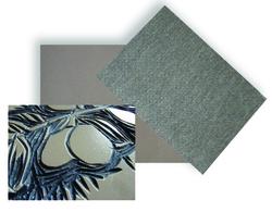 Ponart - Linol Tabaka A3 (2.5mm)
