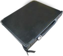 Ponart - Sunum Çantası 35X26X4,5cm