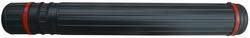 Ponart - Proje Tüp 8,5X65X110