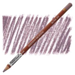 Derwent - Drawing Yağlı Pastel Kalem - 6470 Mars Violet