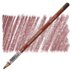 Derwent - Drawing Yağlı Pastel Kalem - 6510 Ruby Earth