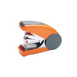 SDI - Soft-Touch Easy-Push Zımba Makinası No:10