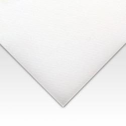 Van Dyck - Suluboya Tabaka 51x72cm 300gr 25li Paket