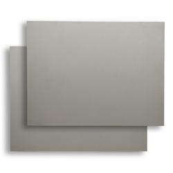 Essdee - Linolium Tabaka 40.6x30.5mm 10lu Paket