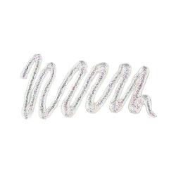 Pebeo - Cam Boya Kontürü 20ml Tüp - 775020 Glitter (1)