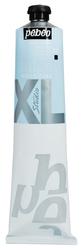 Pebeo - Huile Fine XL Yağlı Boya 200ml - 33 Bright blue