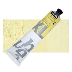 Pebeo - Huile Fine XL Yağlı Boya 200ml - 31 Bright Yellow