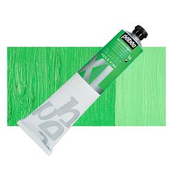 Pebeo - Huile Fine XL Yağlı Boya 200ml - 16 Cadmium Green